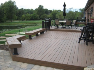 Fort_Wayne_decks_builder
