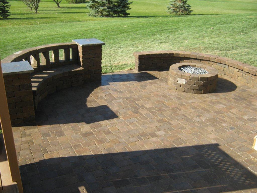 Dars porch and patio fort wayne
