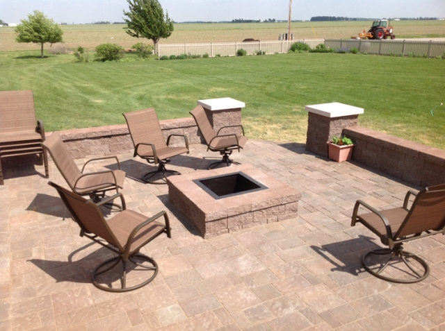 A Large Multilevel Belgard Paver Patio In The Ft Wayne. Target Patio Furniture Gliders. How To Build A Patio Or Deck. Patio Stone Wall Design. High End Patio Furniture Los Angeles. Outdoor Wicker Furniture Sets Costco. Teak Patio Furniture Walmart. Diy Long Patio Table. Covered Outdoor Patio Plans