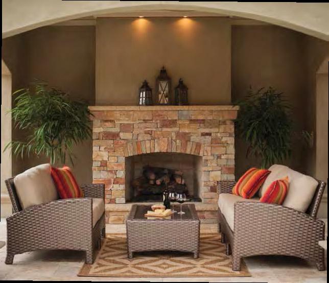 Patio Furniture Ft Wayne Indiana: Archadeck Of Fort Wayne & NE Indiana