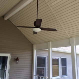 screened-porch-transformation-04