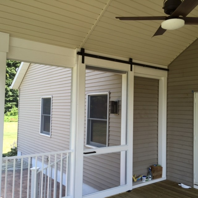 screened-porch-transformation-05