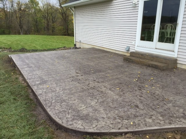 stamped-concrete-patio-02