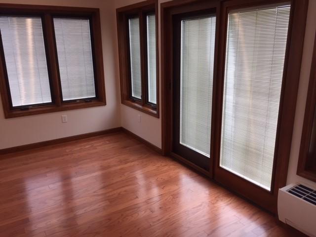 archadeck-blog-38-4-season-room-addition-3